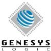 Genesys Logic card reader